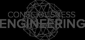 consciousness-logo