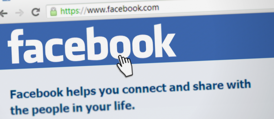 Facebook Unique Marketing Opportunity
