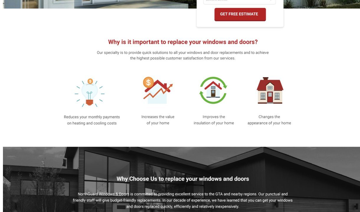 ArchInteractive Website Services.003